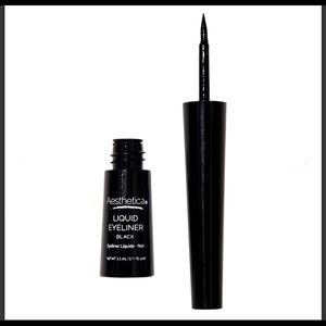 Aesthetica Liquid Eyeliner